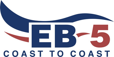 EB5 Coast To Coast logo