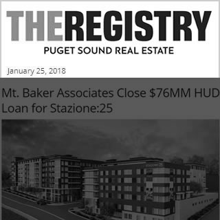 The Registry news cover image January 25, 2018.